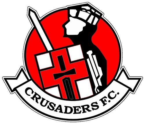 Crusaders_20badge03_1_